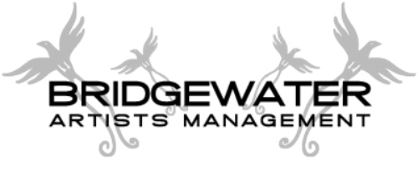 Bridgewater Artists Management