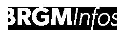 Titre de la newsletter BRGM Infos