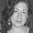 Carol Kino