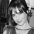 Jill Demling
