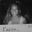 Karen Mulligan