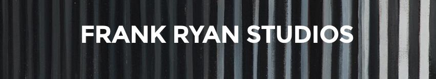 Frank Ryan Studios