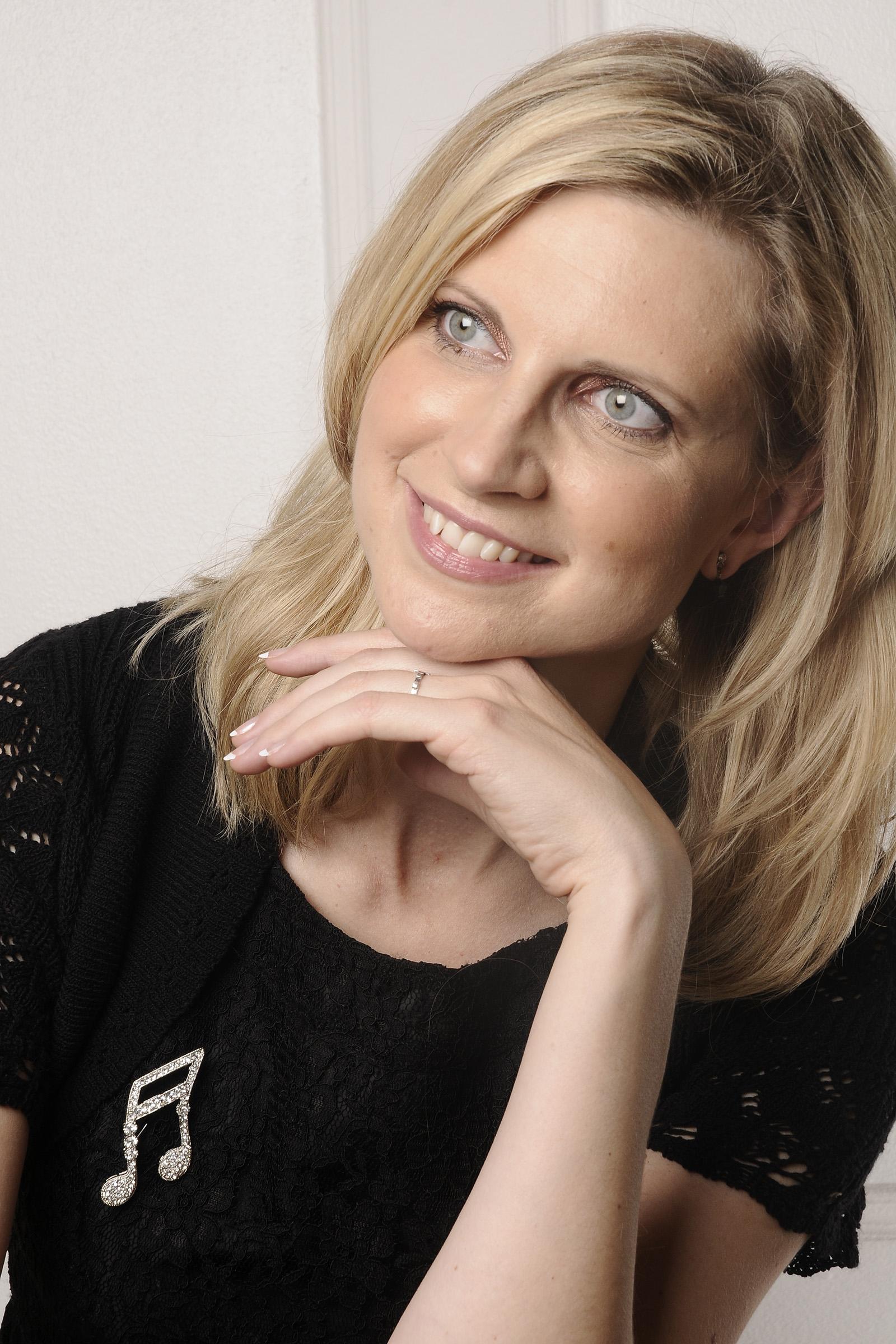 Anna-Katarina Schatzl