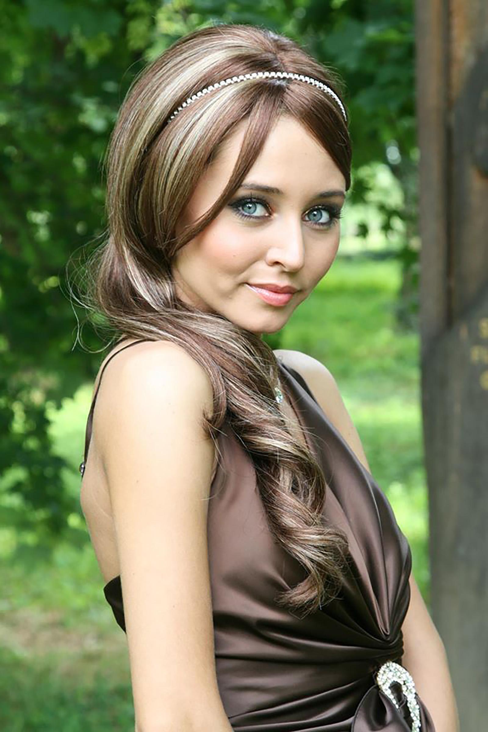 Ivana Poláčková