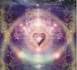 Vibration du coeur