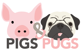 Pigs + Pugs Project