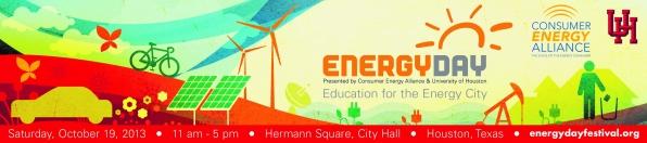 http://gallery.mailchimp.com/04fe05dd3f9f21ee6b0ed1ddc/images/energy_day_header.jpg