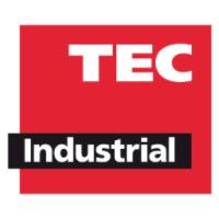 TEC Industrial