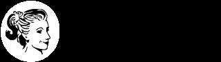 AuntAnnie.com logo