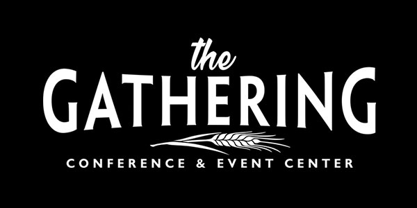 The Gathering Conference & Event Center
