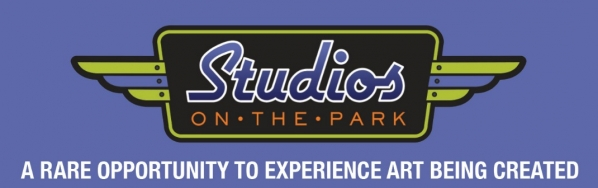Studios on the Park