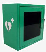 AED kast