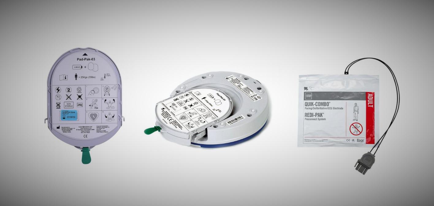 Kosten inzet AED vergoed