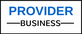 An image to illustrate a generic service provider