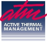 Cool News from Active Thermal Management