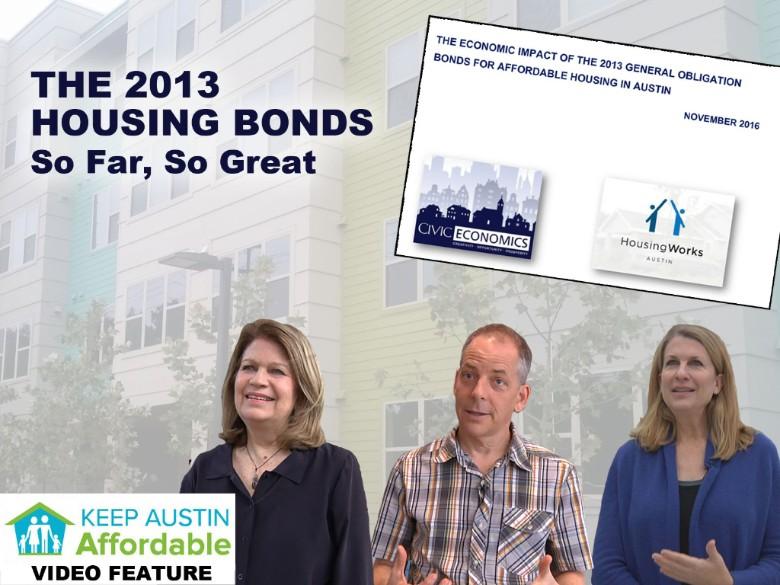 2013 Bonds