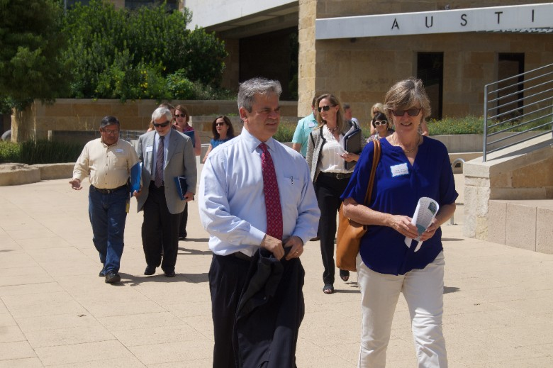 A Great Year for Affordability Advocacy in Austin