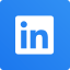 H2 Insurance Solutions - LinkedIn
