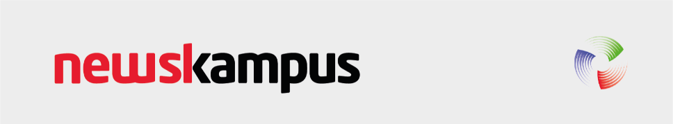 logo-newscampus