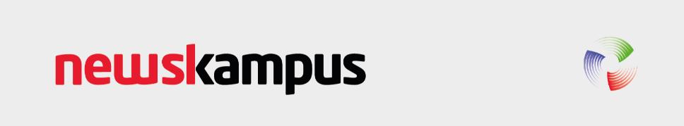 logo-newscampus