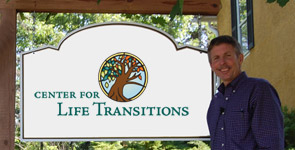The Center for Life Transitions