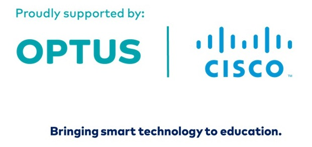 Cisco and Optus gold sponsors again at this year�s TDA Convention in Adelaide
