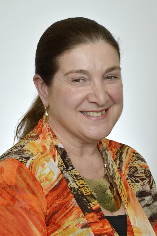 New commissioner for ASQA