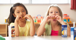 ADHD-Tested Nutrition Strategies