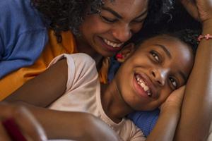 10 Behavior Chart Rewards to Motivate Your Child