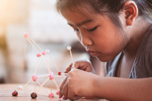 Beat the Summer Slide: Make a Big Splash with These ADHD-Friendly Learning Projects