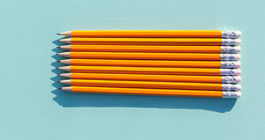 Free Webinar: School Organization