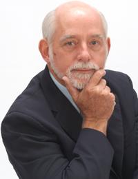 Russell A. Barkley, Ph.D.
