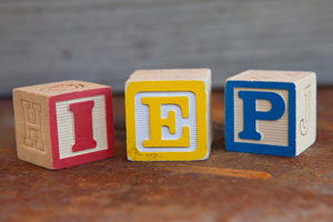 Troubleshoot Your Child's IEP or 504 Plan