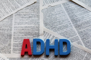The ADHD Overview from ADDitude