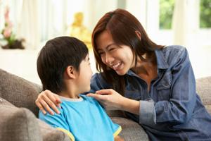 6 Truths About Child Behavior Problems That Unlock Better Behavior
