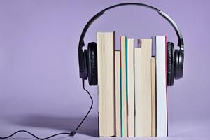 Music That Focuses the Brain