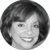 Dear ADDitude: How Can We Weave Math Lessons Into Our Summer? - Sandra Rief Q&A