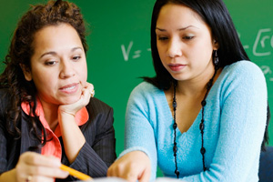 ADHD Back-to-School Prep: 10 Talks to Have for a Great School Year