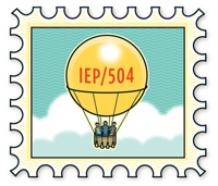 What to Expect at the First IEP Meeting