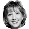 Dear ADDitude: Should I Worry About Video Game Addiction? - Jodi Sleeper-Triplett answers