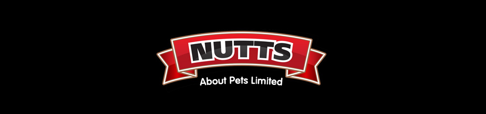 Nutts about Pets Ltd