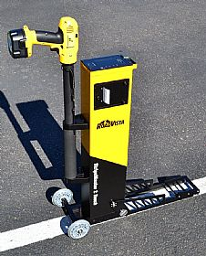 StripeMaster 2 Touch