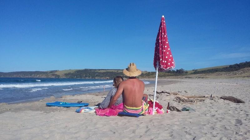 Quit smoking resource for Maori