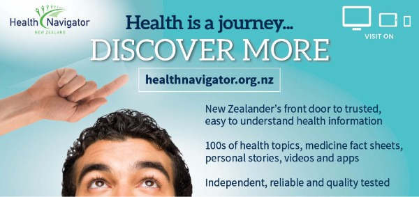 Quit smoking resource for Maori