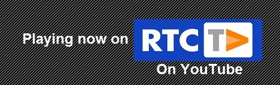 RTC TV Logo