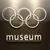 www.musee-sport.fr