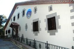 Descoberta Entorn Associació d'Empresaris Turístics del Montseny