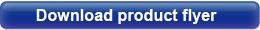 Produktflyer Digitizer 2.0