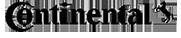 Gruppenbild Usermeeting 2015