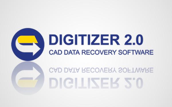Digitizer 2.0